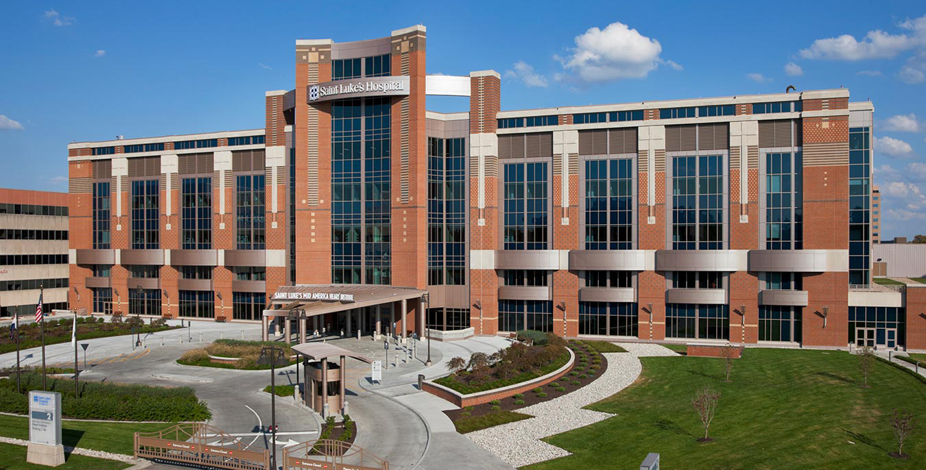 Saint Luke's Hospital of Kansas City | Saint Luke's Health ... | 1350 x 686 jpeg 702kB
