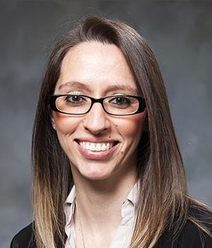 Laura L Rivera, DO | Saint Luke's Health System