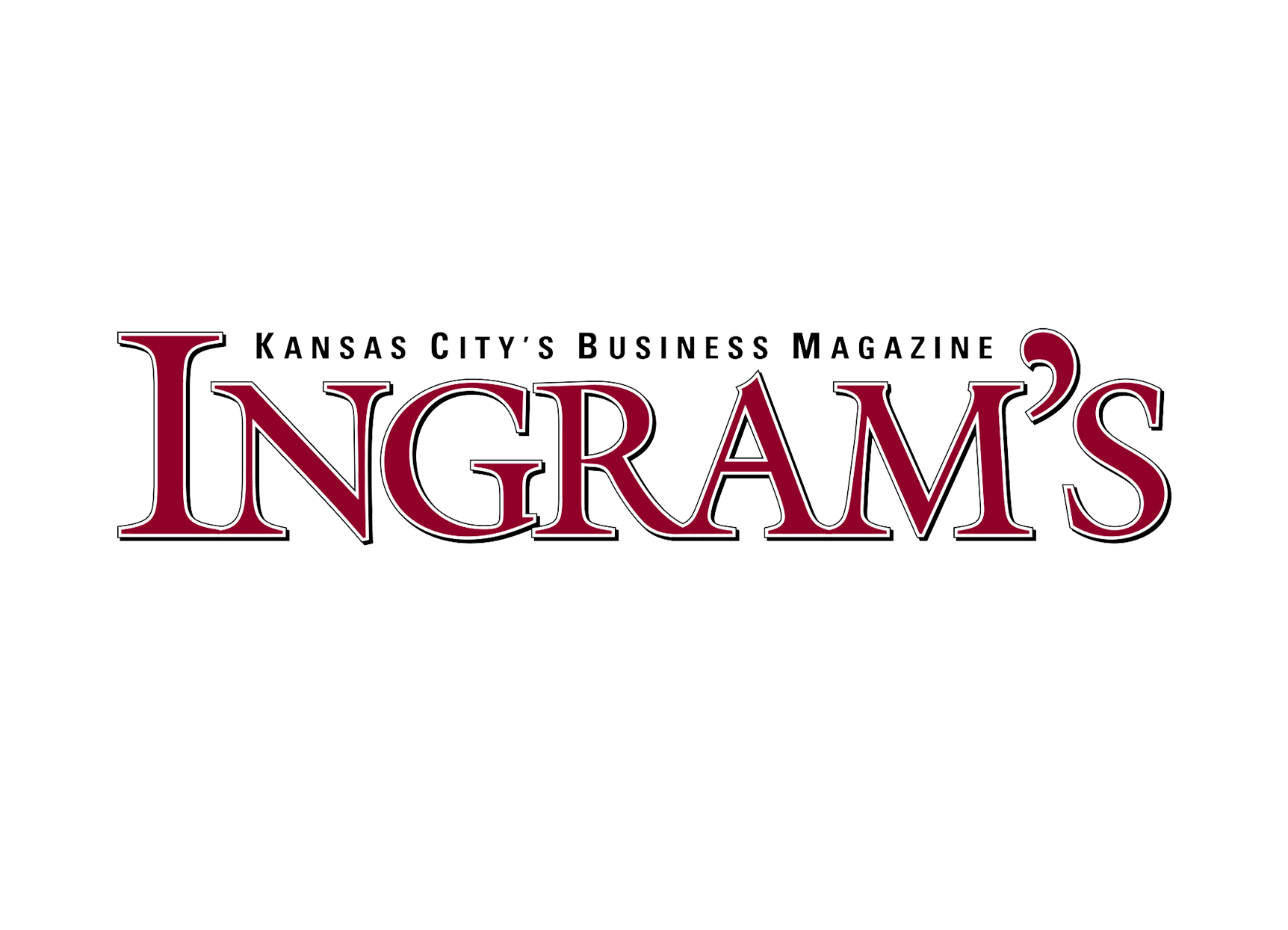 Ingram's: Saint Luke's physicians named in Ingram's Top