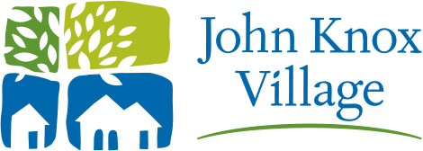 John Knox Village logo