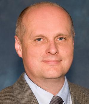 Wendell K Clarkston, MD | Saint Luke's Health System