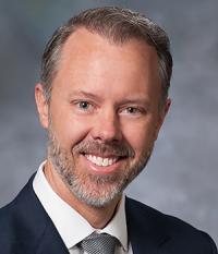 Joshua D Nelson, MD   Saint Luke's Health System
