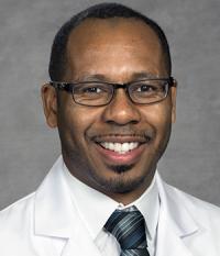Adrian O Chen, MD | Saint Luke's Health System