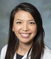 Barbara Nguyen, MD