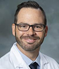 Michael R Arroyo, MD