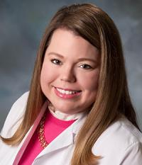 Jennifer Sue Bequette, MD