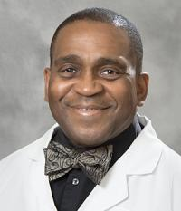 Richard K Haile, MD