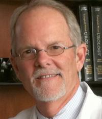 Mark S Austenfeld, MD   Saint Luke's Health System