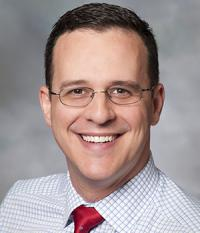 Matthew C Fink, MD