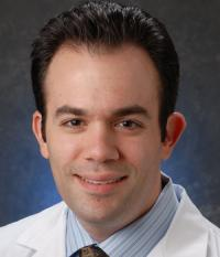 Michael J Giocondo, MD