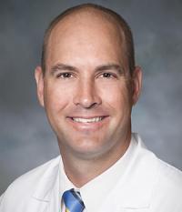 Saint Luke's Orthopedic Specialists | Saint Luke's Health System
