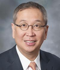 John Kenneth Ngochua Lee, MD