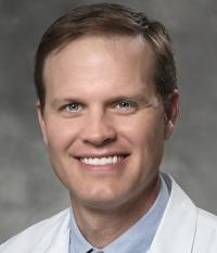 Ryan Thomas Miller, MD