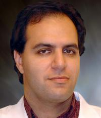 Riaz R Rabbani, MD