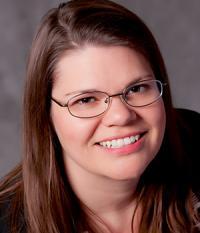 Emily G Robb, MD