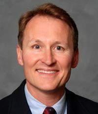 Thomas S Samuelson, MD | Saint Luke's Health System