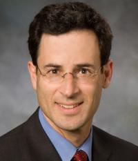 David G Skolnick, MD