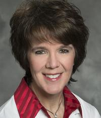 Tracy L Stevens, MD