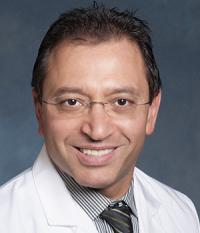 Michael M Vesali, MD