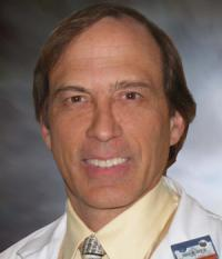 Terry J Wall, MD