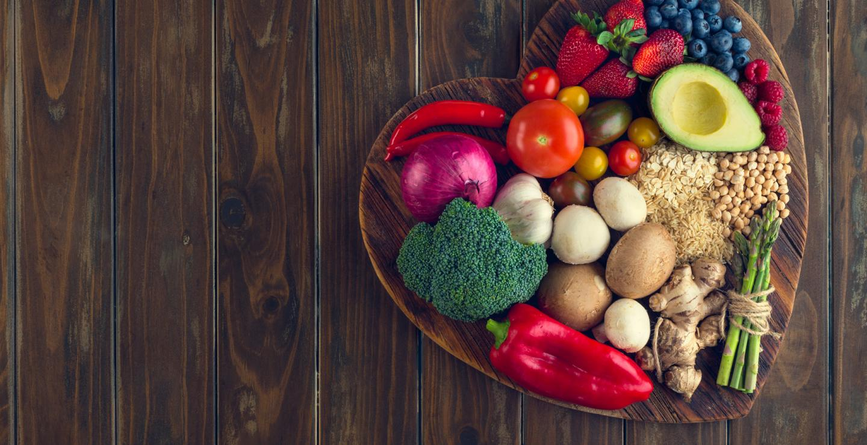 Food as Medicine Everyday (FAME) Program | Saint Luke's Health System